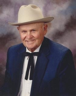 Obituary of Frank Reese | Christians Funeral Home located in