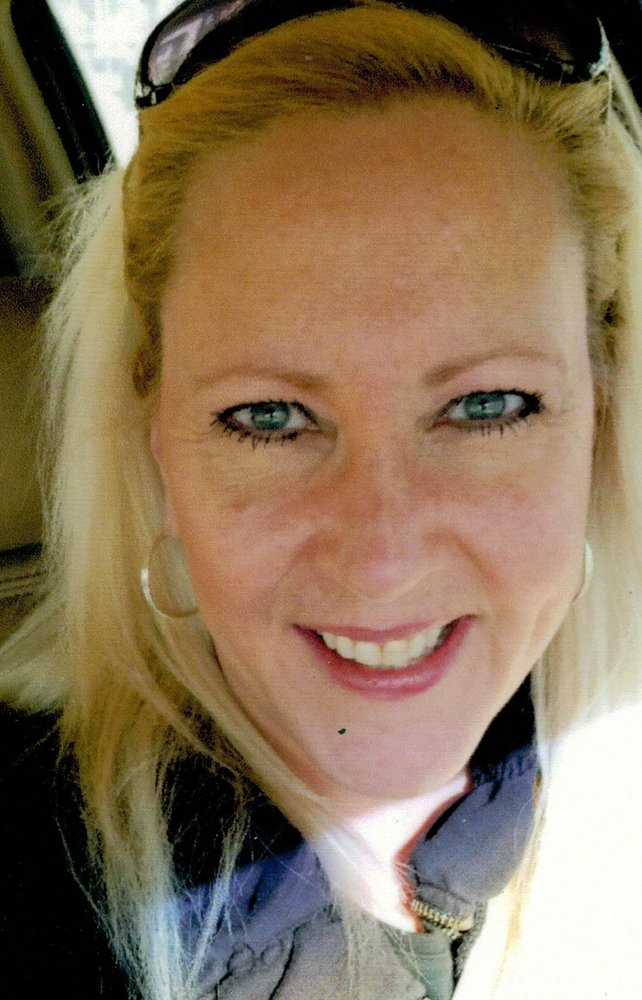 Obituary Of Cheryl J Nickel Christians Funeral Home